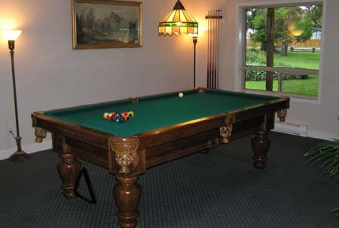 sizes requirements what size regulation dimensions room astonish full a table pool interior chart billiard home is cm
